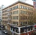 811 Southwest Morrison Street - Portland, Oregon.JPG