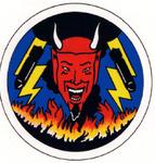 815 Bombardment Sq emblem.png