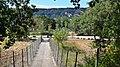 83630 Les Salles-sur-Verdon, France - panoramio (5).jpg