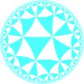 842 symmetry bba.png