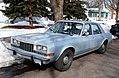 85 Dodge Diplomat (13175140664).jpg