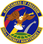 860 Aircraft Maintenance Sq emblem.png