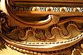 8697 - Milano - San Marco - Montalto, Stucchi - Foto Giovanni Dall'Orto 14-Apr-2007 dett.jpg