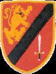 86th Bombardment Squadron Light - Emblem.png