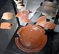 884 Céramiques Plomarch.jpg