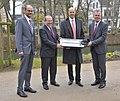 9. Etappe Zukunftsenergientour in die Energieeffizienzkommune Lippstadt (8636529915).jpg