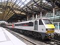 90012 and train London Liverpool Street.jpg