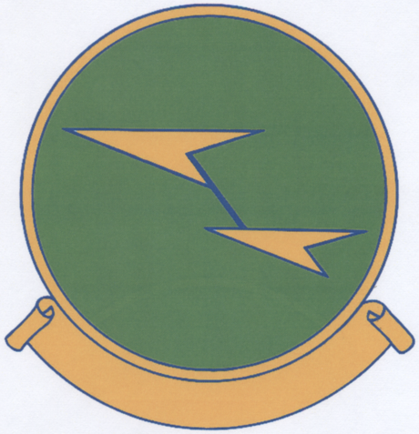 908th Air Refueling Squadron