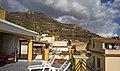 91014 Castellammare del Golfo TP, Italy - panoramio (5).jpg