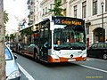 9135 STIB - Flickr - antoniovera1.jpg