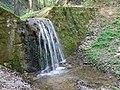 913 07 Haluzice, Slovakia - panoramio (3).jpg