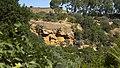 92100 Agrigento, Province of Agrigento, Italy - panoramio (8).jpg