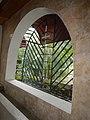 9387BF Homes, Sucat, Parañaque City 05.jpg