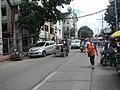 9608Caloocan City Barangays Landmarks 06.jpg