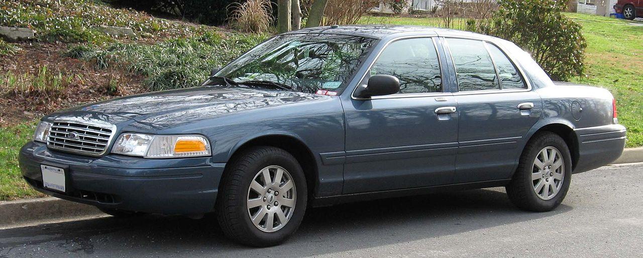 Best value used cars on Craigslist Autos