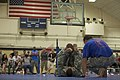 98th Division Army Combatives Tournament 140608-A-BZ540-054.jpg