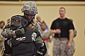 98th Division Army Combatives Tournament 140608-A-BZ540-073.jpg