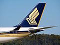 9V-STR - C-N 1156 - A330-343X - Singapore Airlines - Brisbane (8478681854).jpg