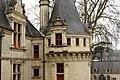 9 Azay-le-Rideau (17) (13008281013).jpg