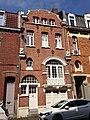 9 rue Chanzy, Lille.jpg