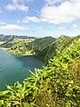 Açores IMG 1235 (36261069595).jpg