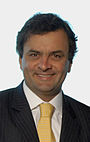 Aécio Neves.jpg