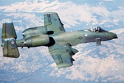 A-10 Thunderbolt II Low-vis.JPEG