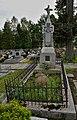A-604 Poręba Żegoty cmentarz.jpg
