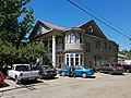 A.K. Steunenberg House (Caldwell, Idaho) (2).jpg