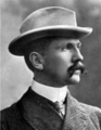 A. Bowen Perry.png