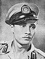 A. Hamid Arif as Inspektur Sadeli, Inspektur Rachman, p17.jpg