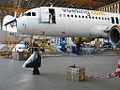 A320 EC-HTD.jpg