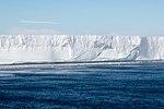 A57A Glacier Antarctica (47336769191).jpg