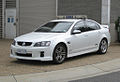 AFP-ACTPol semi-marked car-1024px.jpg
