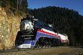 AFT 4449 Soda Cr November 1975xc (11827821276).jpg