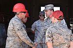 AF civil engineer visits PRTC, commends progression 130227-F-BN304-372.jpg