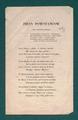 AGAD (12) Pieśń Przy Zimowem Ognisku, Pudło 663 s. 139.png