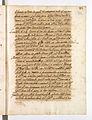 AGAD Itinerariusz legata papieskiego Henryka Gaetano spisany przez Giovanniego Paolo Mucante - 0079.JPG