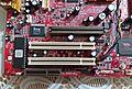 AGP, PCI, CNR Sockets in PCChips M925LR Motherboard.jpg