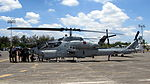 AH-1 - Side View (Balikatan 2016).JPG