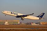 AIrBlue A340-300 AP-EDE IST 27-Nov-2012.jpg