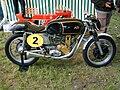 AJS 7R motorcycle.jpg