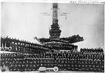 AL79-019 USS Pennsylvannia 1916 (14304616711).jpg