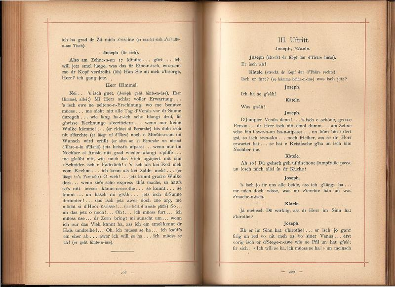 dateialustig s228mtlichewerke zweiterband page208 209pdf