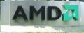 AMD-Frankfurt.png