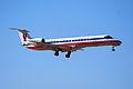 AMERICAN EAGLE ERJ-135KL N806AE (2857643295).jpg