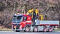 AN94393 (17.03.28, Motorvej 501)DSC 3492 Balancer (36600591004).jpg