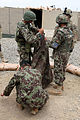 ANA soldiers cover a mortar cannon 120708-A-PO167-148.jpg