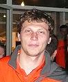 ANDRIY PYATOV FC Shakhtar Donetsk (small) cropped.JPG