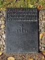 ANTON GANDLAU UNTEROFFIZIER LDW. JNF. RGT. II. 9. KP. +15.APRIL.1915.JPG
